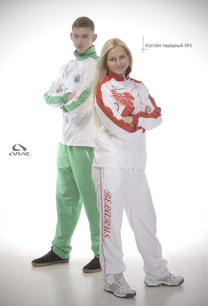 Трикотажные женские спортивные костюмы купить в Канске