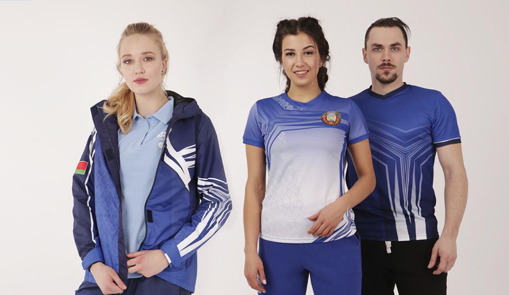 873339950 sportoras | Качественная одежда для спорта и фитнеса
