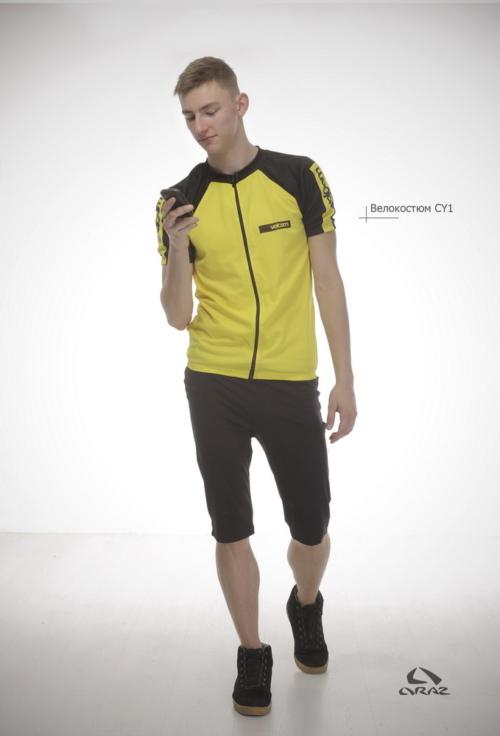 велоджемпер, костюм велосипедиста, леггинсы для велосипедиста, комбинезон для велосипедиста, велокостюм, форма спортивная для велосипедного спорта, велоформа