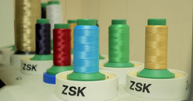 вышивка, минск, вышивальные нитки